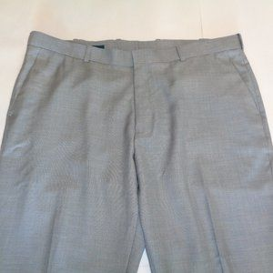 Perry Ellis Size 40W 32L TRAVEL LUXE New Pants